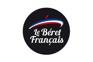 Le Béret Français